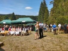 Soblowka ( 9.6.2019.)